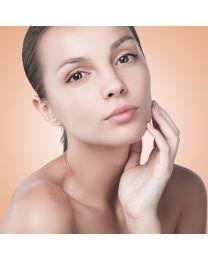 Lip Augmentation - Consultation